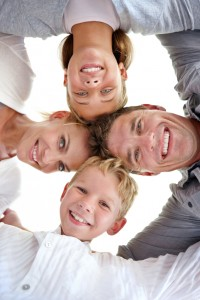 Find the best family dentist in the area.