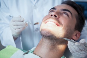 San Marcos teeth whitening
